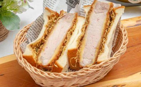 富山でパン好きなあなたに